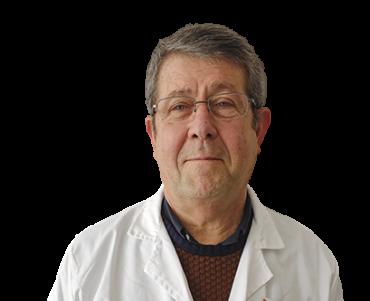 Dr. Adriano Cunha