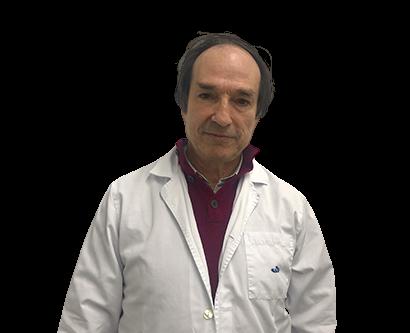 Dr.-Pereira-Alves