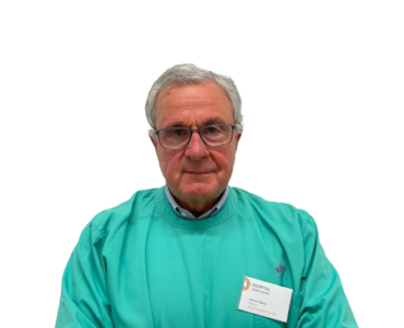 Dr_Afonso_Videira