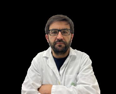 Dr_Hermano_Santos