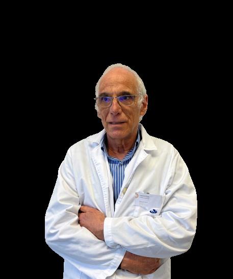 Dr_Manuel_Seca