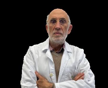 Dr_Nunes_Azevedo