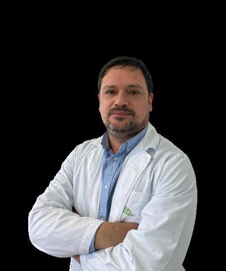 Dr_Ricardo_Branco