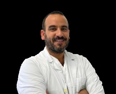Dr_Tito_Correia