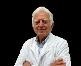 Dr_rocha_pires