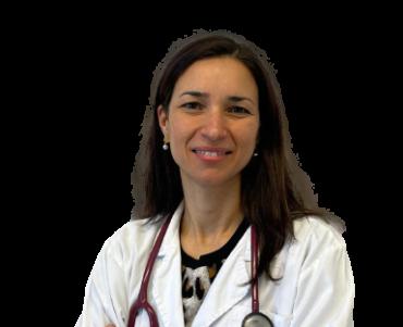 Dra_Ana_Loureiro