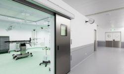 JM_HospitalMirandela_150