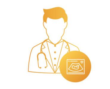 ginecologia-obstetricia
