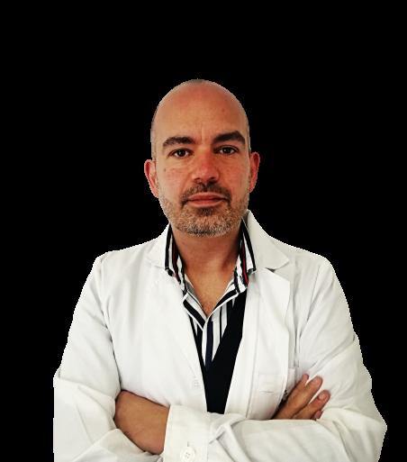 Dr_António_Salema