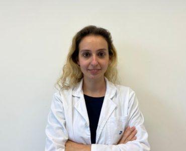 Dr Diana Costa
