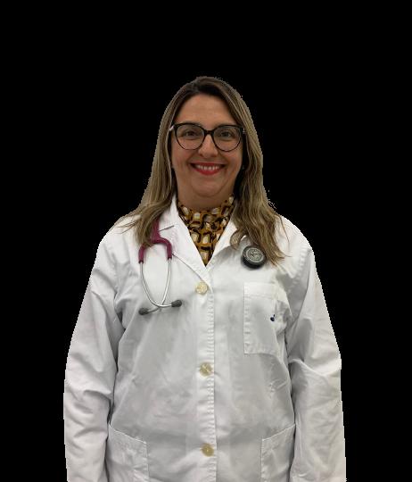 Dr._Rosa_Vallinoto
