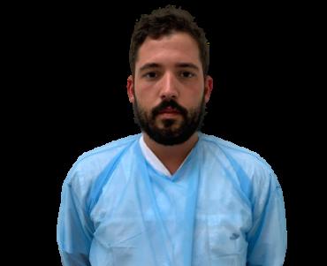 Dr._Rui_Miguel_Costa__Dentista