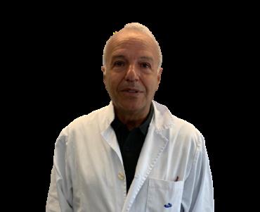 Dr._Vasco_Rodrigues_Ortopedia