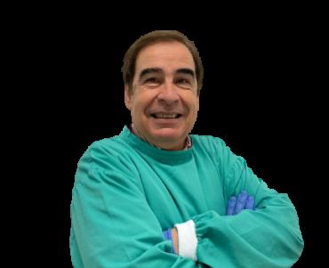 Dr_Joaquim_Cêrca