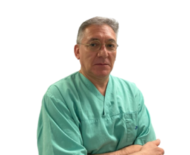 Dr_Ricardo_Semino