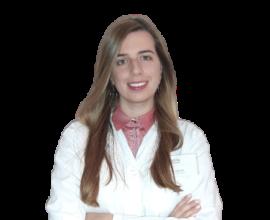 Dra._Joana_Caetano