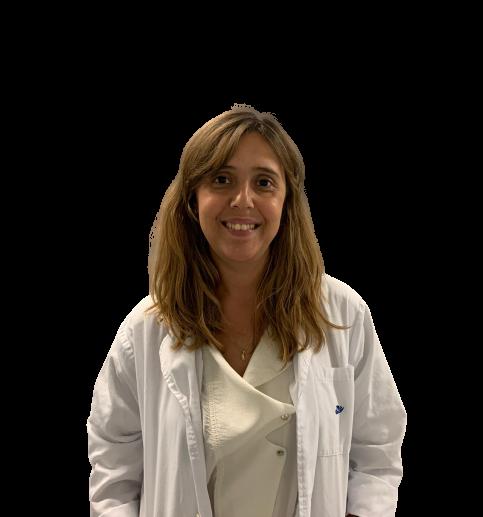 Dra._Sara_Araújo_Psicologia