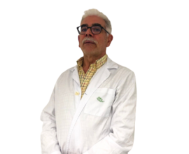 Flaviano-Gomes