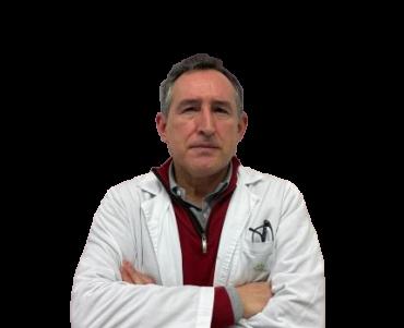 Dr_Alcino_Oliveira