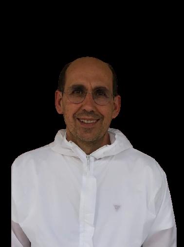 Dr_Carlos_Mendes
