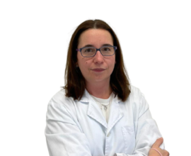 Dra_Claudia_Pinto