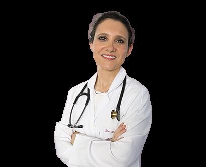 Dra_Dina_Medicina_Interna