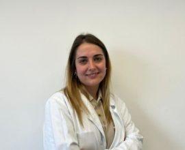 Dra Patricia Ferraz