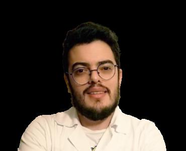 dr_pedro_horta