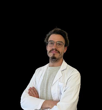 Dr._tiago_aguiar