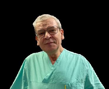 Dr_João_Aguiar