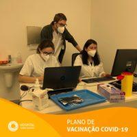 elementos vacinação covid-19