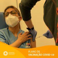 vacinação covid-19 auxiliar