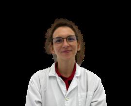 Dr_Odete_Figueira