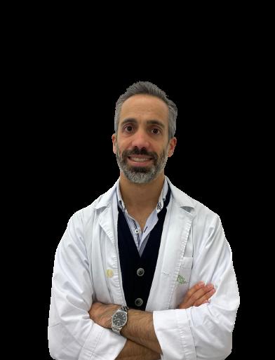 Dr._Luís_Rocha