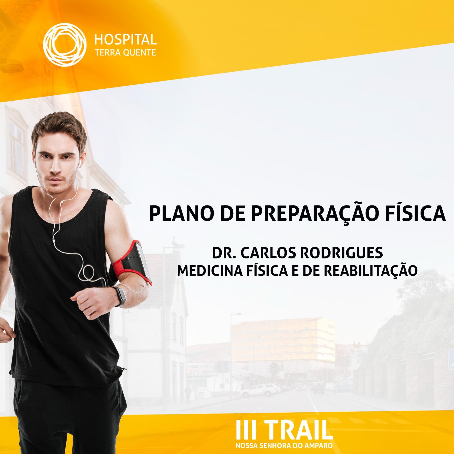 E-book PLANO DE PREPARAÇÃO FÍSICA